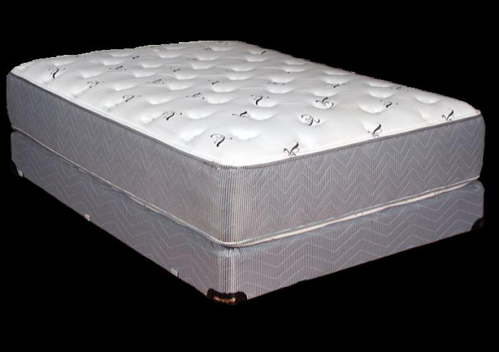 cadenza plush king mattress setsoutherland mattress cadenza furniture