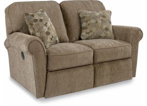 La-z-boy Jenna Reclining Loveseat