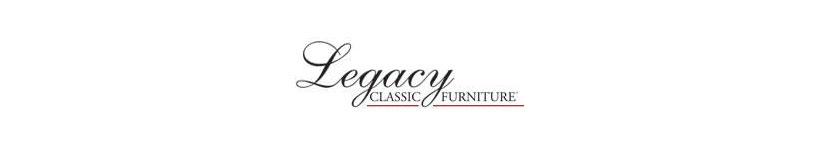 home u003e legacy classic furniture