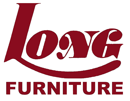 Long Furniture