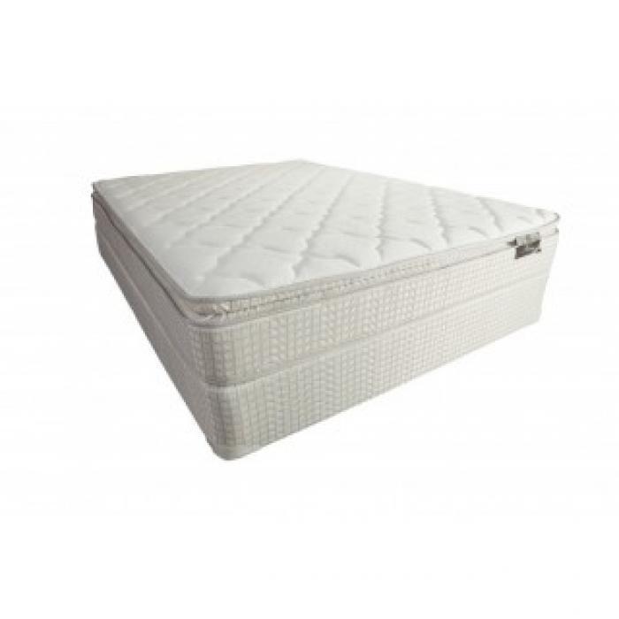 twin mattress set. Davis Pillow Top Twin Mattress Set,Southerland Twin Mattress Set N