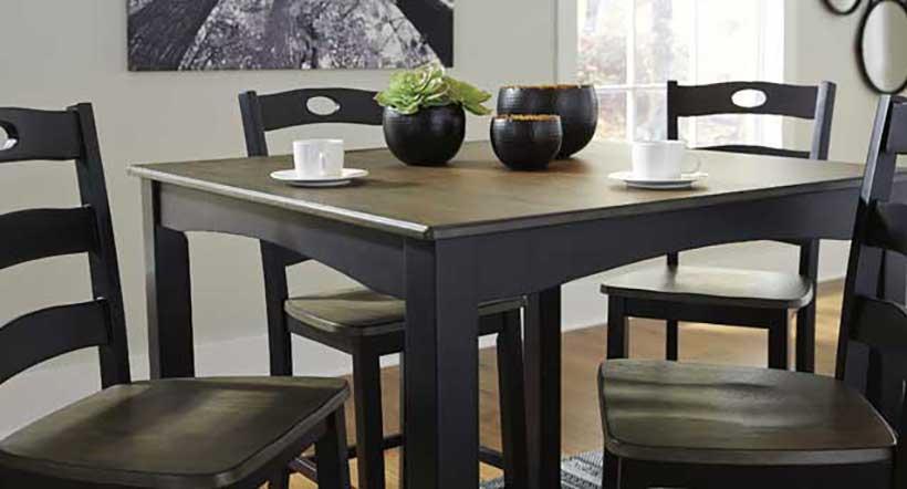 Good Home U003e; Furniture U003e; Dining Room